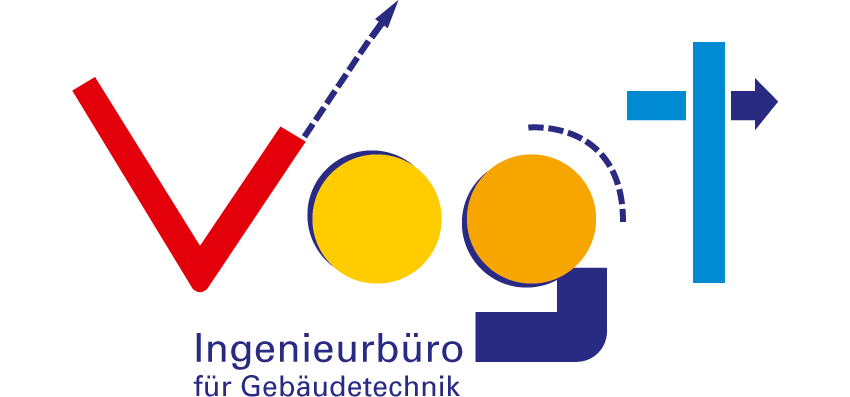 Ingenieurbüro M. Vogt GmbH - Freising, Erding